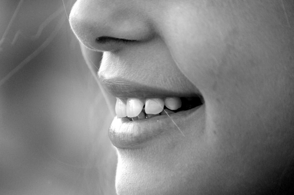 Un control obligatoriu: cu copilul la ortodont!