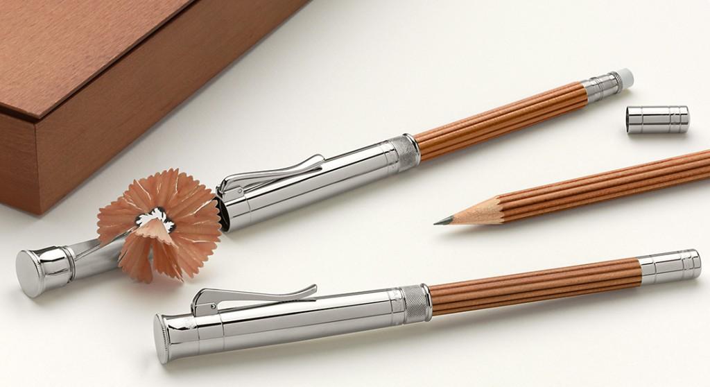 FABER-CASTELL- Povestea magica a unor creioane de poveste3