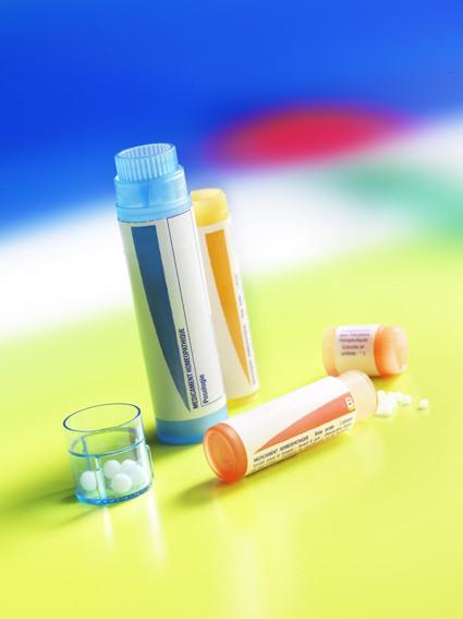 Homeopatia, o speranta pentru numerosi bolnavi?