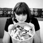 DIANA VASILIU, terapeut antifumat - Allen Carr's Easyway Romania www.allencarr.ro 0732138383 raspunsuri@allencarr.ro