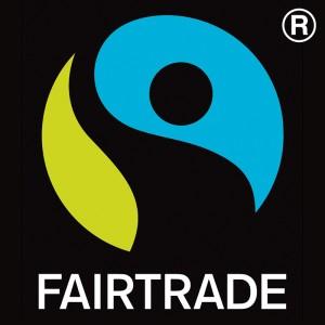 De ce sa alegem sigla FairTrade?