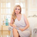 Nadia Gorduza MD, EMBA Psihoterapeut & fondator ID Therapy +4 0751 202 272 www.idtherapy.ro