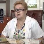 Dr. Ioana Chebac, Medic specialist dermatologie-venerologie, Dorctor in Stiinte Medicale, Clinica Biomedica