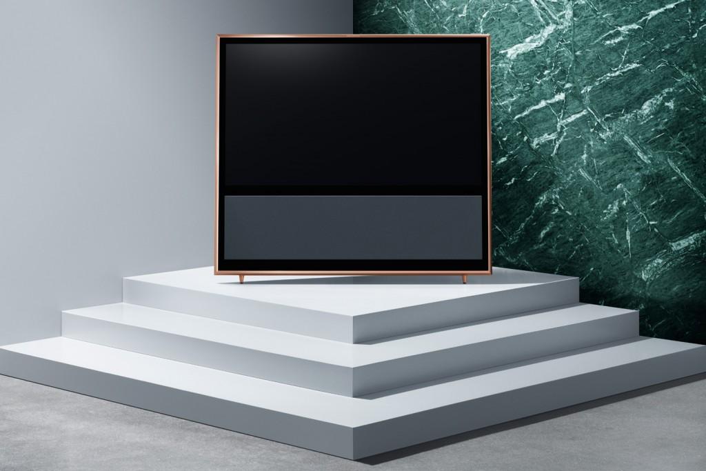 Bang & Olufsen, magia sunetului perfect si a design-ului impecabil.13