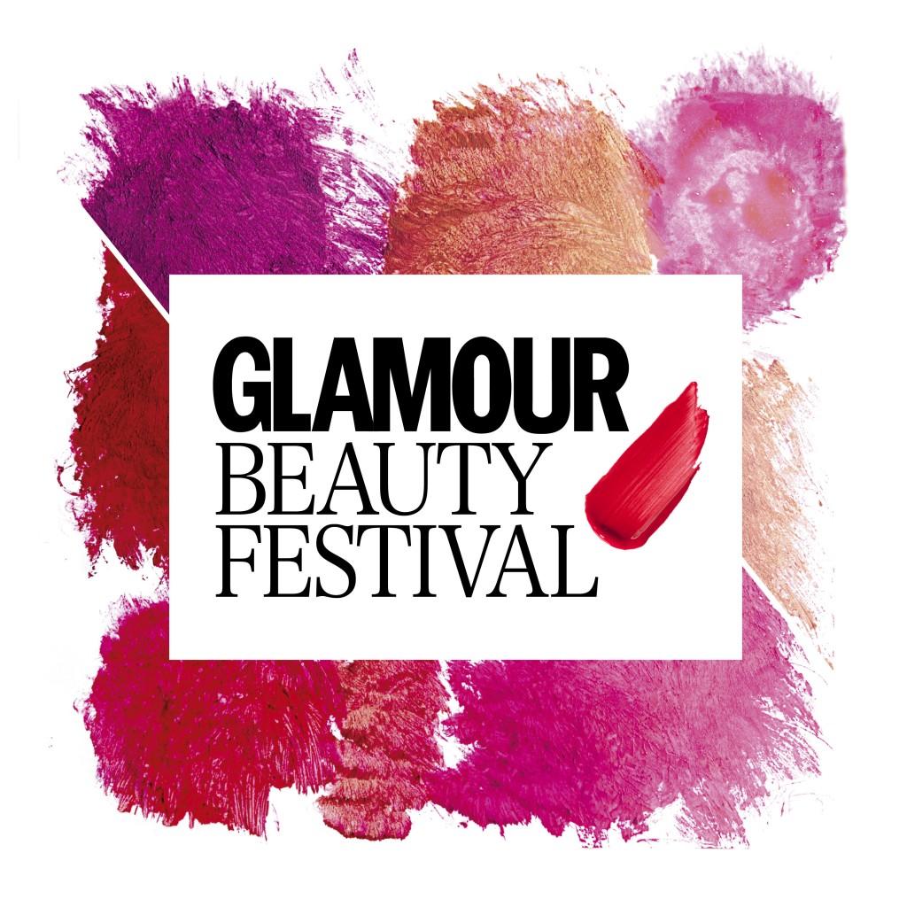 SUPER CONCURS! Castiga o invitatie la Glamour Beauty Festival!