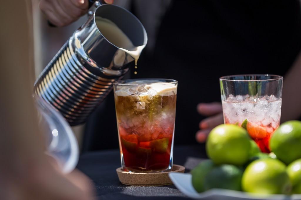 nespresso (41 of 97)