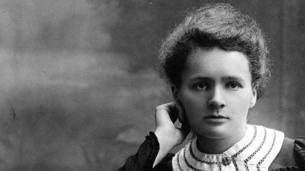 Femei care au marcat istoria si pe care le admir