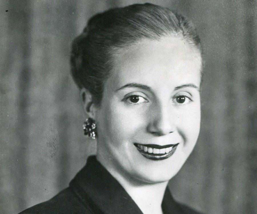 Femei care au marcat istoria si pe care le admir (Part II)1