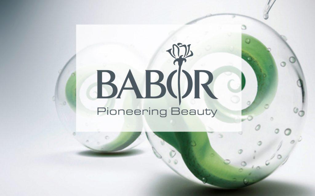 super-story-babor-arta-frumusetii-personalizate4