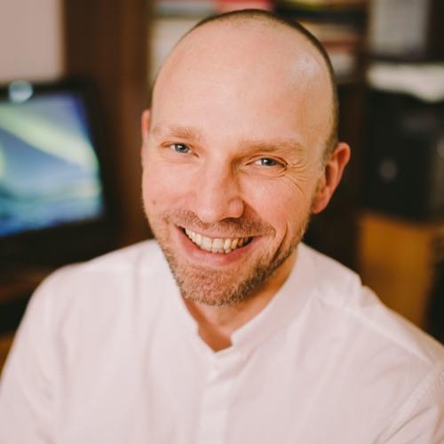 Dr. Degi Csaba