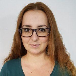 Raluca Nelepcu