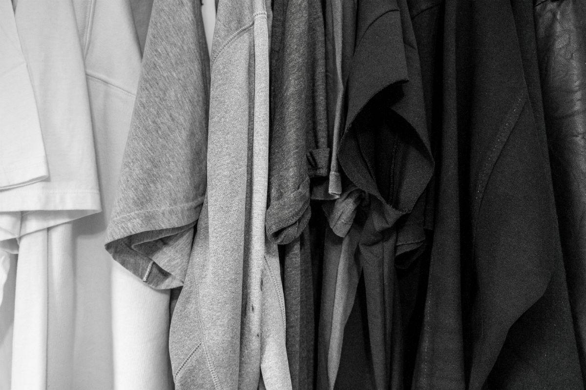 durata de viata a hainelor