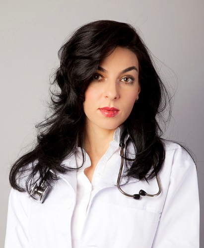 dr-ruxandra-plesea